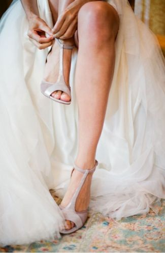 casamento_sapato_t-strap_01