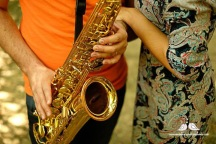 casamento_savethedate_esession_bailarina_saxofonista_06 copy
