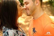 casamento_savethedate_esession_bailarina_saxofonista_07 copy