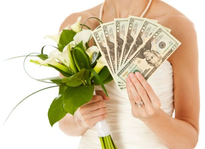 noiva_dinheiro_02