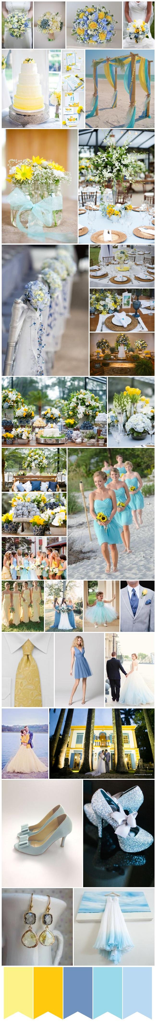 paleta_casamento_amarelo_azul_casacomidaeroupaespalhada_pontocom