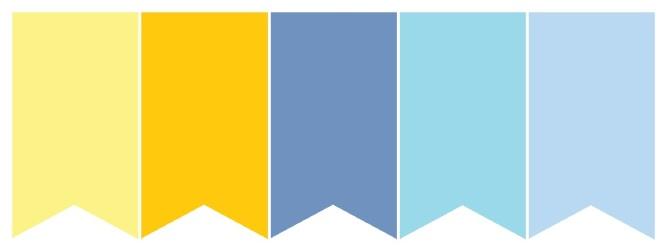 paleta_cores_amarelo_azul