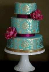 casamento-paleta_cores-verde_agua_rosa_pink_bolo_01