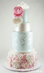 casamento-paleta_cores-verde_agua_rosa_pink_bolo_02