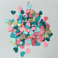 casamento-paleta_cores-verde_agua_rosa_pink_convite_papelaria_01