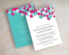 casamento-paleta_cores-verde_agua_rosa_pink_convite_papelaria_02