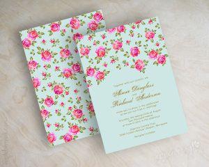 casamento-paleta_cores-verde_agua_rosa_pink_convite_papelaria_03