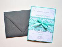 casamento-paleta_cores-verde_agua_rosa_pink_convite_papelaria_04