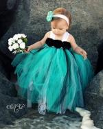 casamento-paleta_cores-verde_agua_rosa_pink_criancas_02