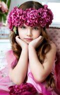 casamento-paleta_cores-verde_agua_rosa_pink_criancas_03
