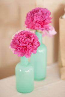 casamento-paleta_cores-verde_agua_rosa_pink_decoracao_01