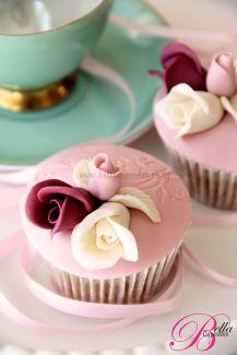 casamento-paleta_cores-verde_agua_rosa_pink_decoracao_02