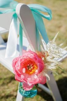 casamento-paleta_cores-verde_agua_rosa_pink_decoracao_03