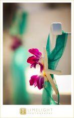 casamento-paleta_cores-verde_agua_rosa_pink_decoracao_04