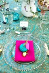 casamento-paleta_cores-verde_agua_rosa_pink_decoracao_05