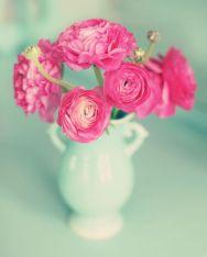 casamento-paleta_cores-verde_agua_rosa_pink_decoracao_06