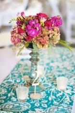casamento-paleta_cores-verde_agua_rosa_pink_decoracao_07
