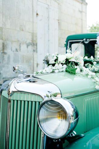 casamento-paleta_cores-verde_agua_rosa_pink_decoracao_08