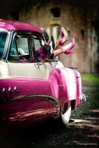 casamento-paleta_cores-verde_agua_rosa_pink_decoracao_09