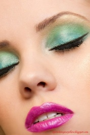 casamento-paleta_cores-verde_agua_rosa_pink_makeup_01