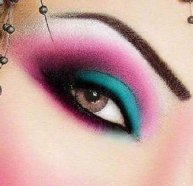 casamento-paleta_cores-verde_agua_rosa_pink_makeup_02