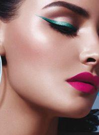 casamento-paleta_cores-verde_agua_rosa_pink_makeup_03