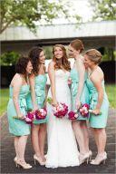 casamento-paleta_cores-verde_agua_rosa_pink_noiva_madrinhas_01