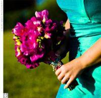 casamento-paleta_cores-verde_agua_rosa_pink_noiva_madrinhas_02