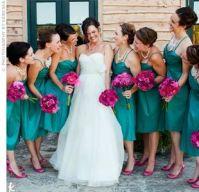 casamento-paleta_cores-verde_agua_rosa_pink_noiva_madrinhas_noiva_04