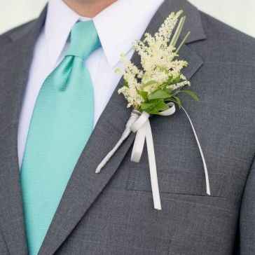 casamento-paleta_cores-verde_agua_rosa_pink_noivo_02