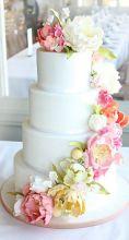 casamento-paleta_rosa_lilas_coral_bolo_02