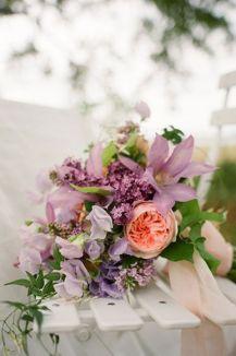 casamento-paleta_rosa_lilas_coral_buque_02