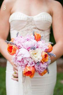 casamento-paleta_rosa_lilas_coral_buque_04