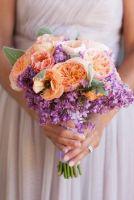 casamento-paleta_rosa_lilas_coral_buque_05