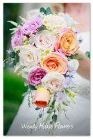 casamento-paleta_rosa_lilas_coral_buque_06
