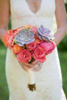 casamento-paleta_rosa_lilas_coral_buque_07