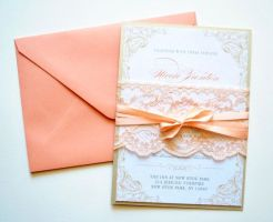 casamento-paleta_rosa_lilas_coral_convite_papelaria_03