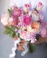 casamento-paleta_rosa_lilas_coral_decoracao_01