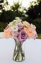 casamento-paleta_rosa_lilas_coral_decoracao_02