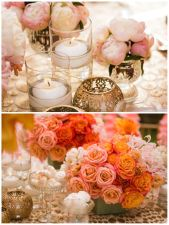 casamento-paleta_rosa_lilas_coral_decoracao_03