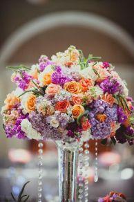 casamento-paleta_rosa_lilas_coral_decoracao_04