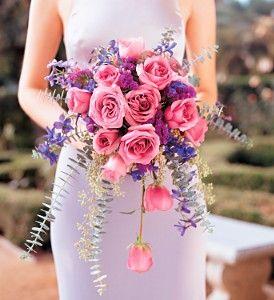 casamento-paleta_rosa_lilas_coral_madrinhas_04