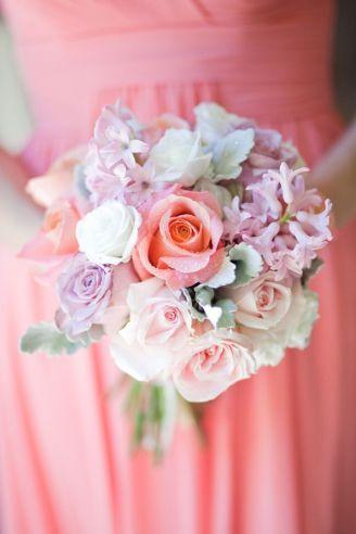 casamento-paleta_rosa_lilas_coral_madrinhas_06