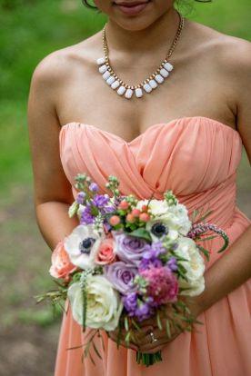 casamento-paleta_rosa_lilas_coral_madrinhas_07