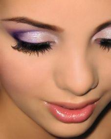 casamento-paleta_rosa_lilas_coral_makeup_04