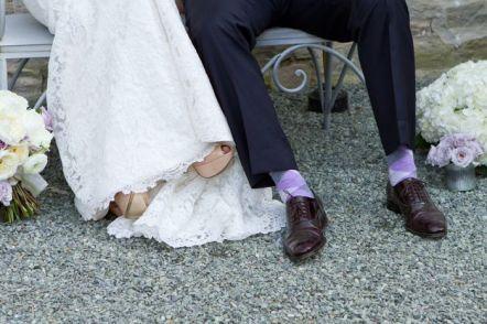 casamento-paleta_rosa_lilas_coral_noiva_noivo_02