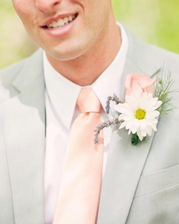 casamento-paleta_rosa_lilas_coral_noivo_03