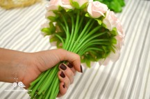 casamento_buque_artificial_diy_rosas_08