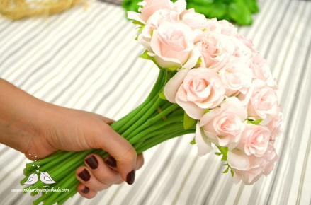 casamento_buque_artificial_diy_rosas_09