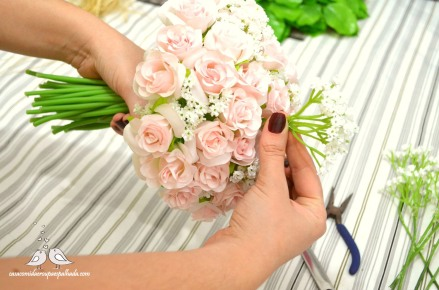 casamento_buque_artificial_diy_rosas_14